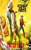 Atraco En La Posta (Colección Oeste)