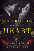 Resurrection of the Heart