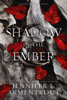 Jennifer L. Armentrout - A Shadow in the Ember artwork
