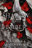 Download and Read Online A Shadow in the Ember