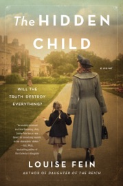 The Hidden Child - Louise Fein by  Louise Fein PDF Download