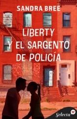 Liberty y el sargento de policía