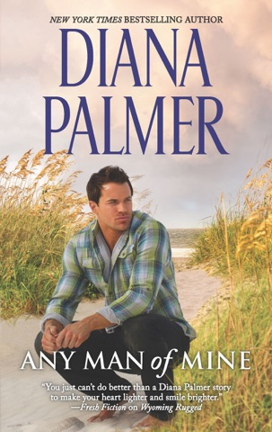 Novel Diana Palmer Pdf