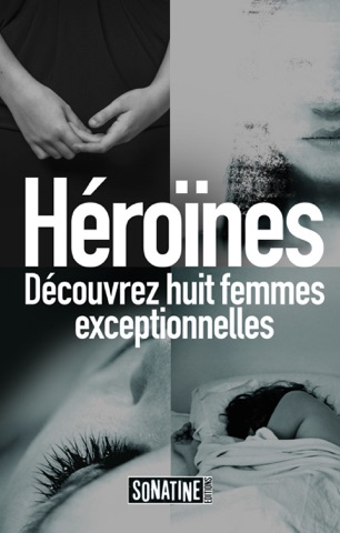 Héroïnes PDF Download