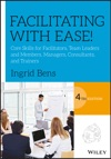Facilitating With Ease