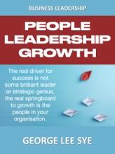 People Leadership Growth