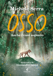 Osso Book Cover