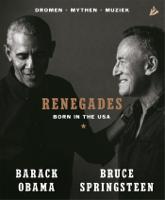 Download Renegades ePub | pdf books