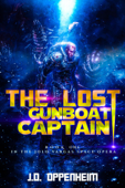 The Lost Gunboat Captain