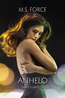 Anhelo ebook Download