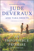 Download and Read Online An Impossible Promise