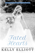 Fated Hearts Book Cover