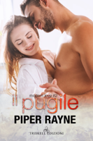 Download and Read Online Il pugile