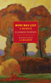 More Was Lost PDF Download