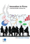 Innovation In Firms