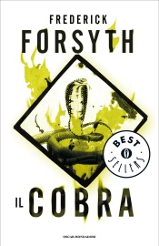 Il Cobra PDF Download