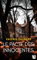 Download and Read Online Le pacte des innocentes