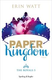 Download Paper Kingdom