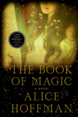 Download and Read Online The Book of Magic