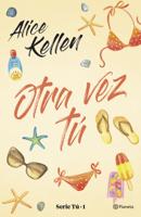 Download and Read Online Otra vez tú