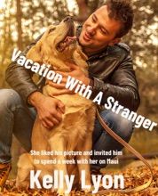 Vacation With A Stranger