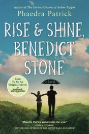 Download Rise and Shine, Benedict Stone