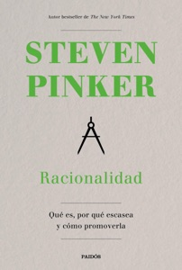 Racionalidad Book Cover