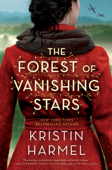 Download and Read Online The Forest of Vanishing Stars