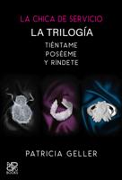 Download and Read Online La chica de servicio Pack (Trilogía completa)