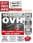 Le 47e Virus Informatique