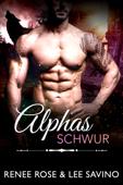 Alphas Schwur