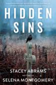 Hidden Sins Book Cover