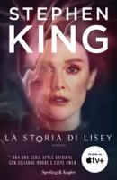 Download and Read Online La storia di Lisey