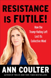 Resistance Is Futile! PDF Download