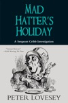 Mad Hatters Holiday
