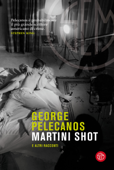Download and Read Online Martini Shot