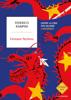 Federico Rampini - Fermare Pechino artwork