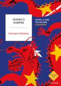 Download Fermare Pechino ePub | pdf books