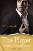 The player (versione italiana) Book Cover