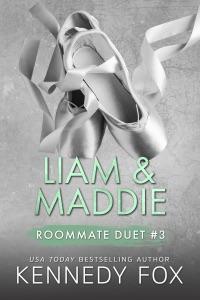 Liam & Maddie Duet