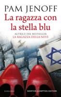 La ragazza con la stella blu ebook Download