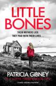 Little Bones Book Cover