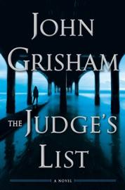 The Judge's List - John Grisham by  John Grisham PDF Download