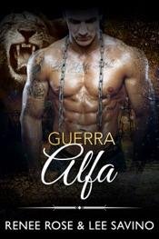 Download Guerra Alfa