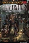 BattleTech Counterattack