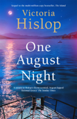Download and Read Online One August Night