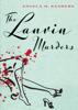 Angela M. Sanders - The Lanvin Murders artwork