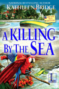 A Killing by the Sea