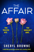 The Affair ebook Download