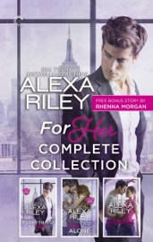 For Her Complete Collection PDF Download